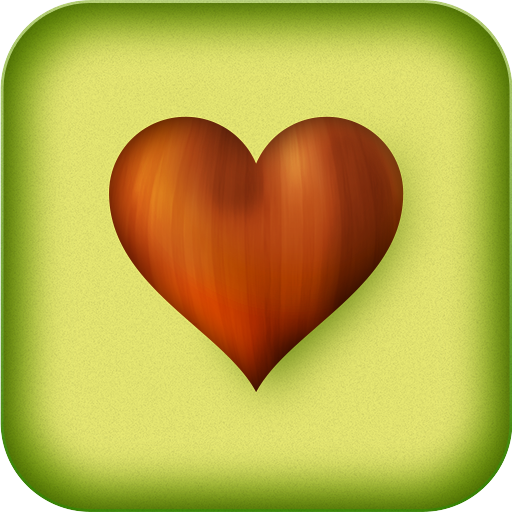 avocado-mobile-icon-512x512-v6f27b365